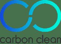 ccs-logo-no-tag