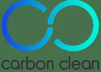 ccs-logo-no-tag-1