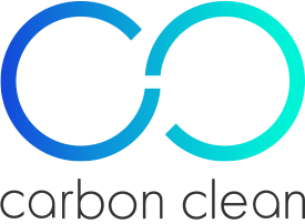 carbon clean logo color Final 8 4 2020 updated