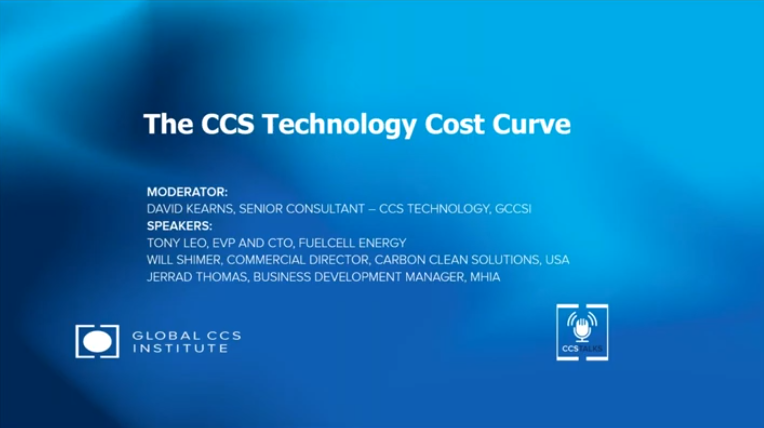 technology-cost-curve