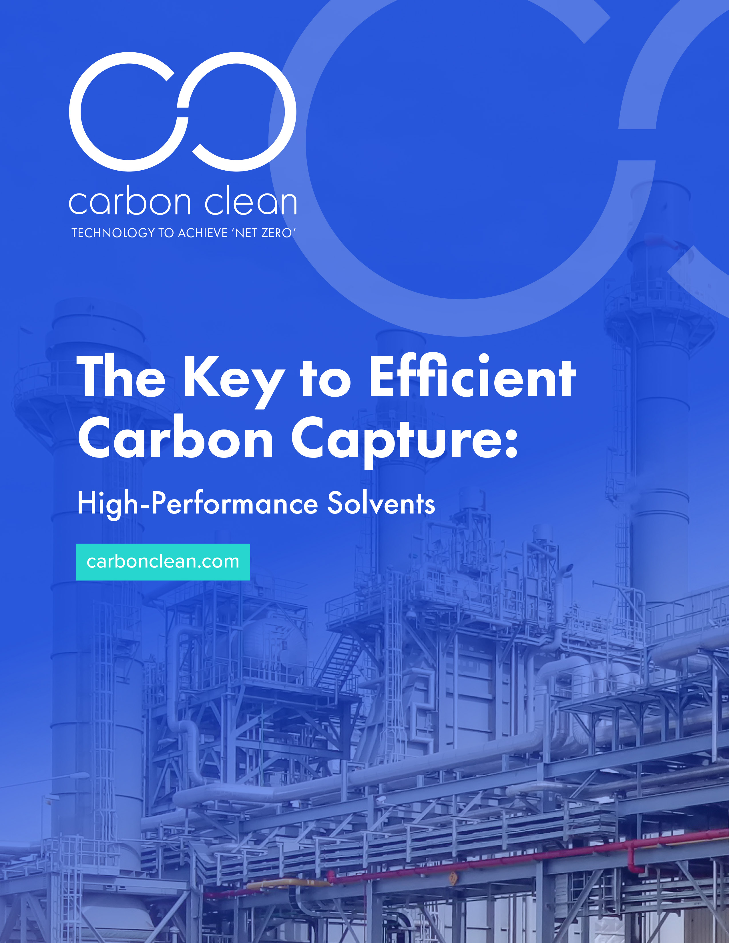 CCS-Solvent-Whitepaper-1