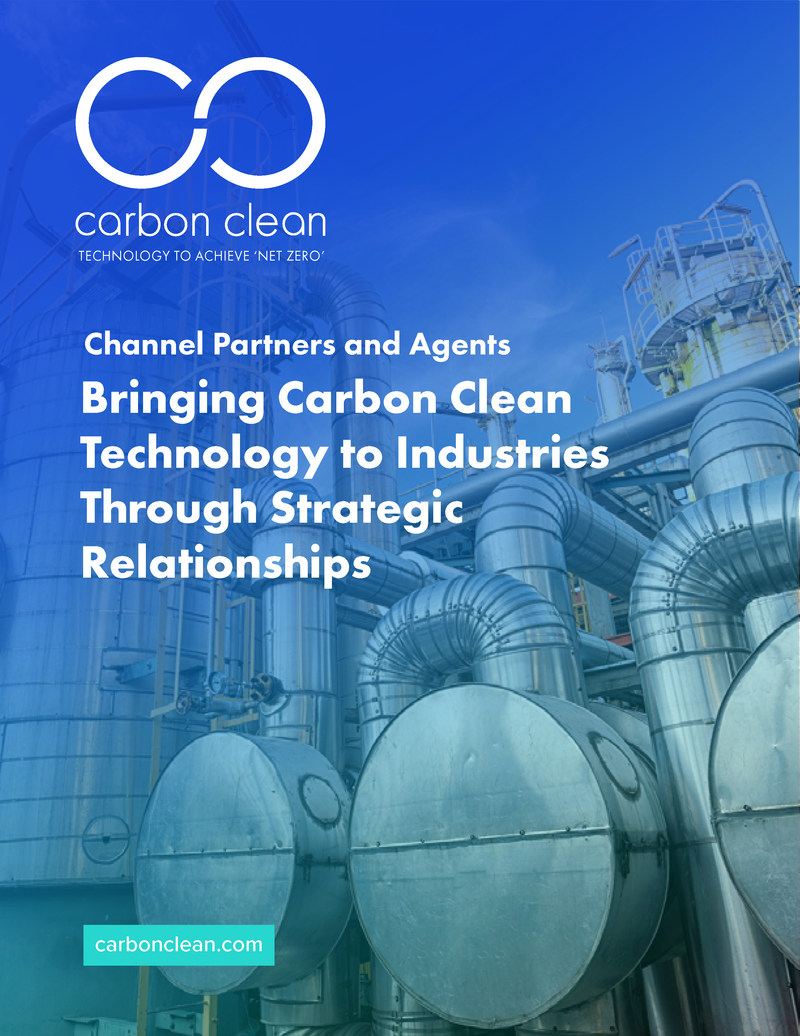Carbon Clean-Partner Booklet_Rev2_Page_01