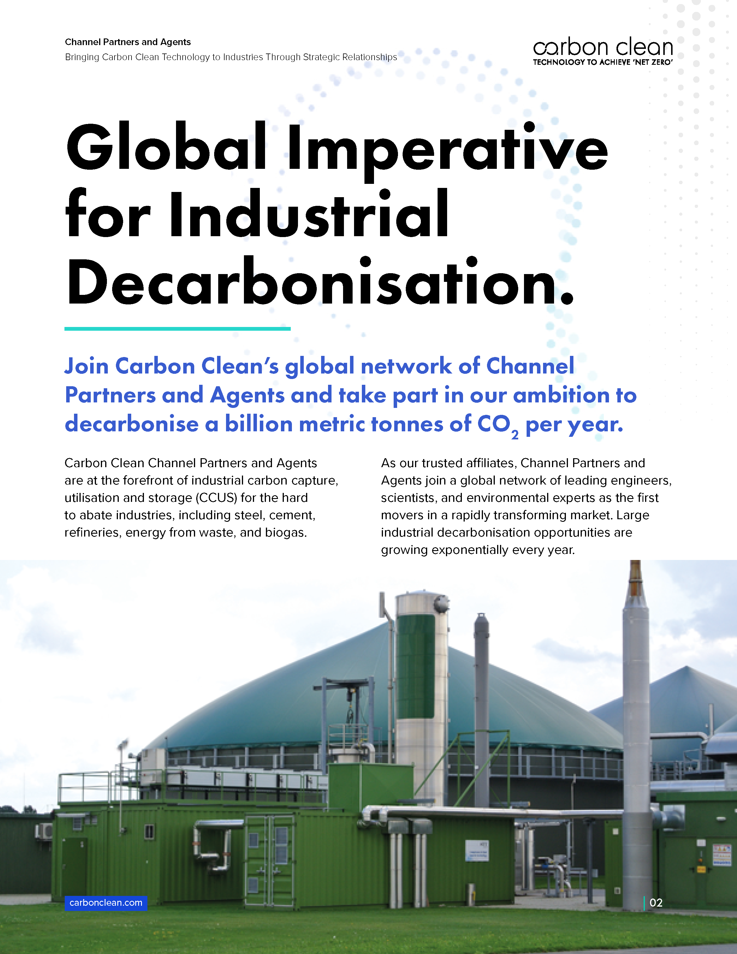Carbon Clean-Partner Booklet_Rev2_Page_02