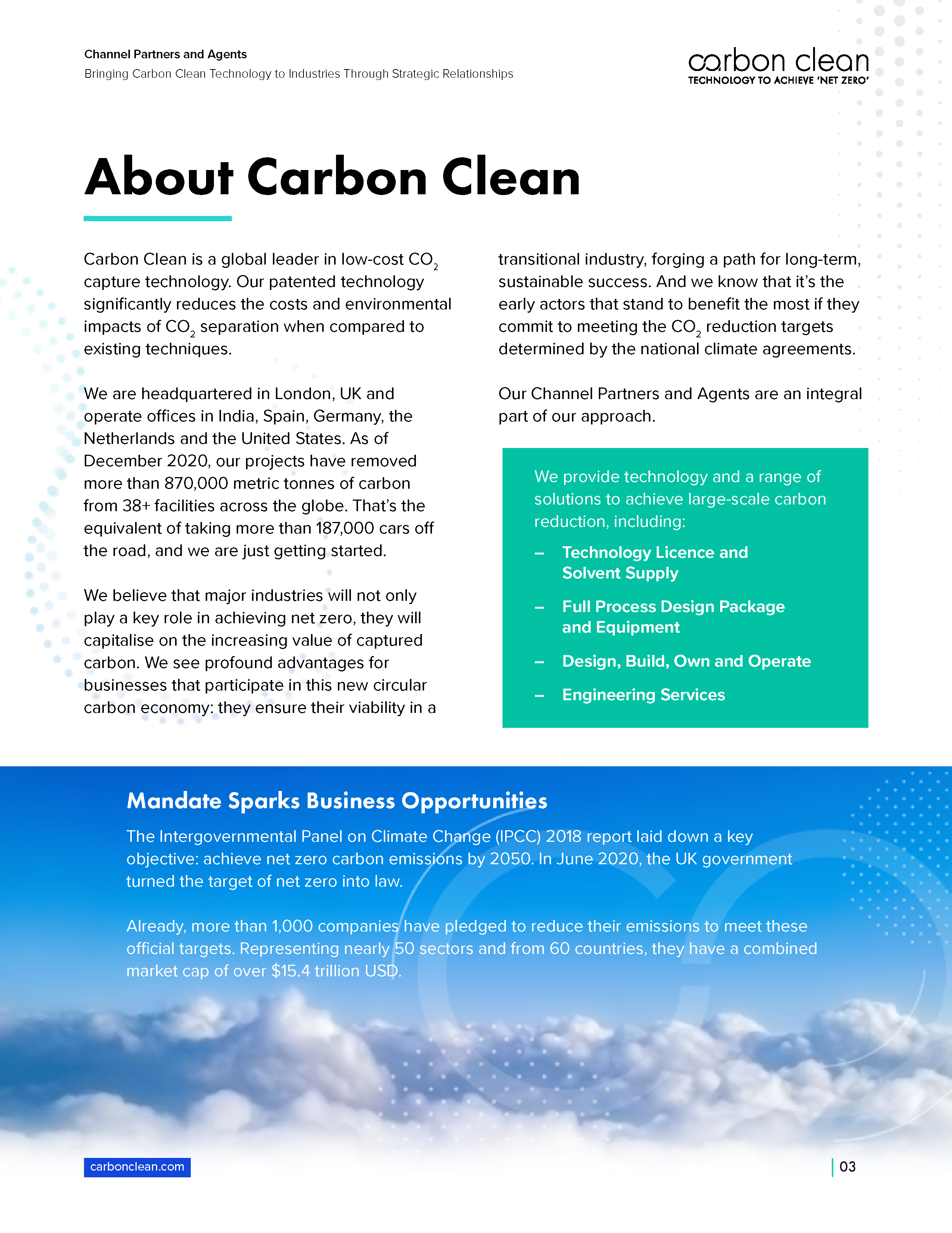 Carbon Clean-Partner Booklet_Rev2_Page_03