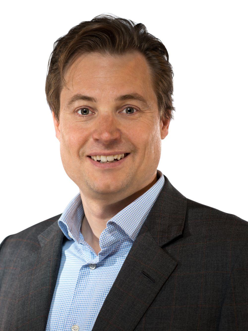 Jan Petzel