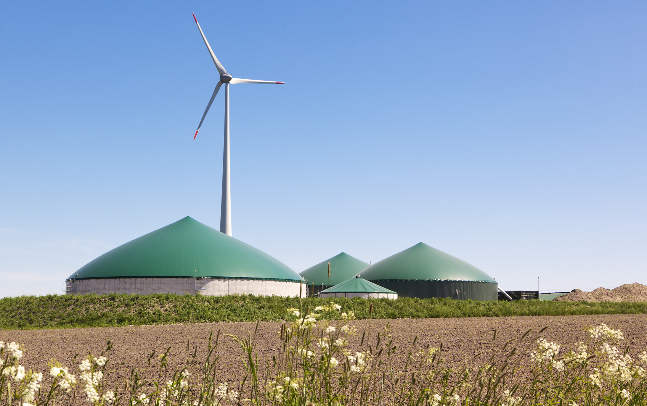 biogas-image-industry-detail