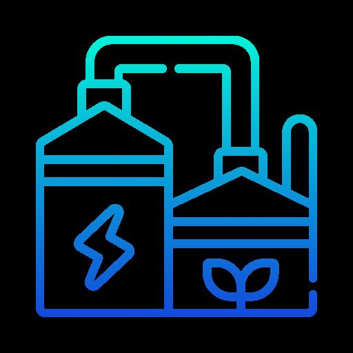 biogas_revision