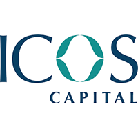 icos-capital