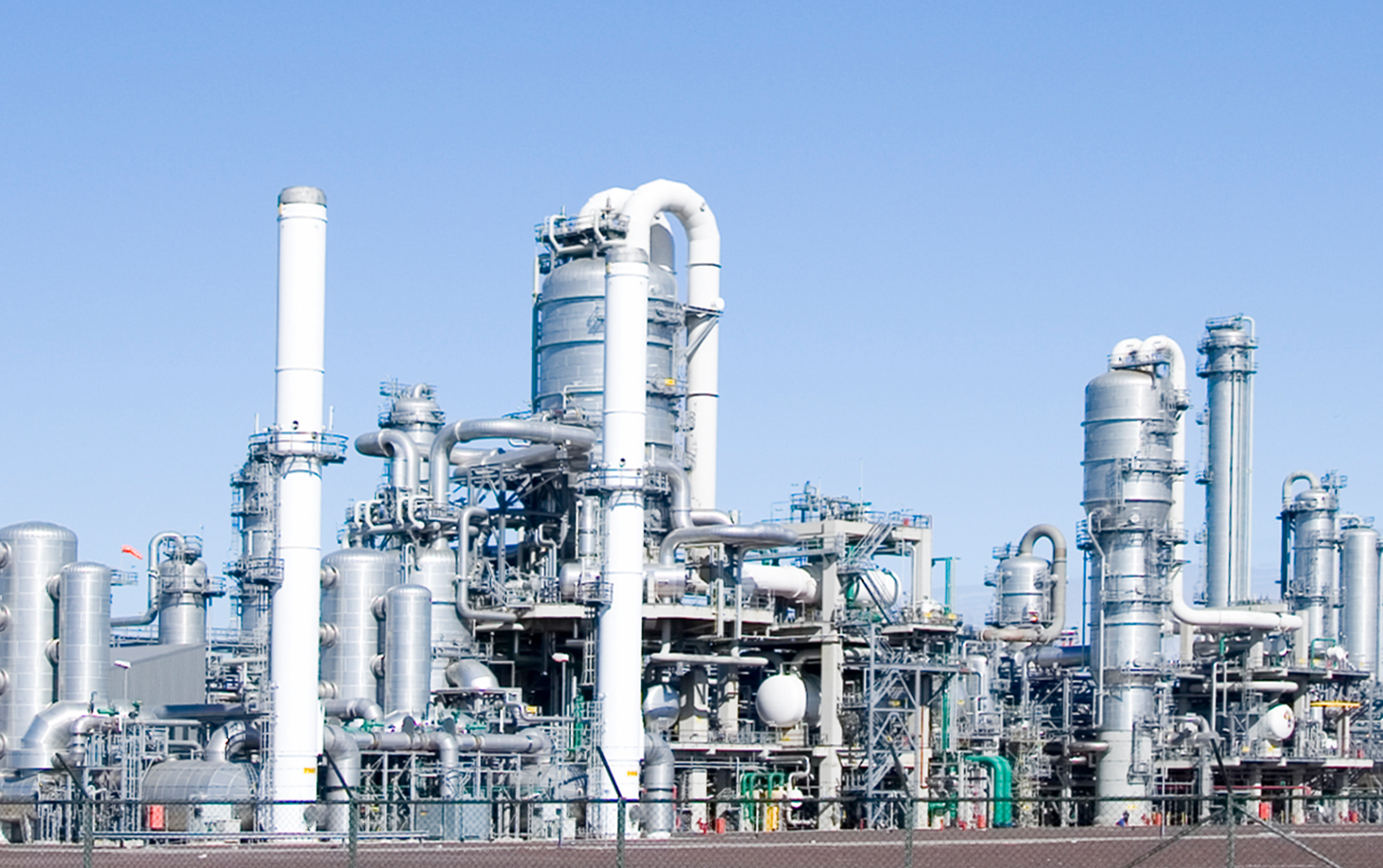 refineries-more-industries-thumbnail