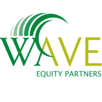 wave-equity